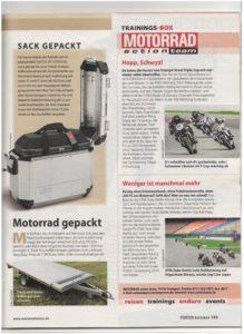 motorradheft-21-2013-s-109