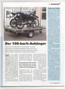 tourenfahrer-januar2015-s-111